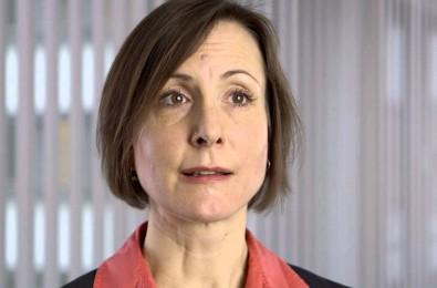 Mammographie-Screening-Teilnahme